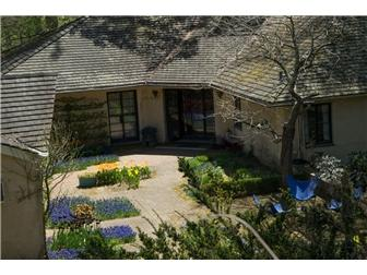 22 acres in Ashland Hollow luxury homes