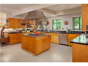 Luxury real estate 22 acres in Ashland Hollow