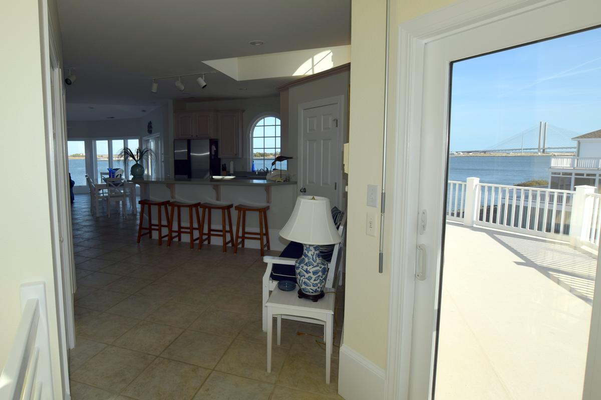 South Shores luxury real estate