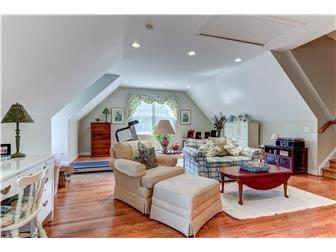 Luxury homes Elegant Style in Sedgely Farms