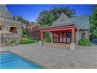 Luxury real estate Chateau Country Property