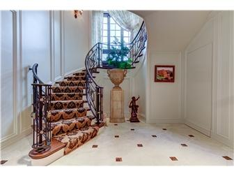 Chateau Country Property luxury real estate