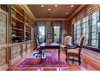 Luxury properties Chateau Country Property