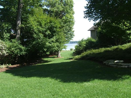 Private White Lake Frontage - Lake Michigan Access luxury real estate
