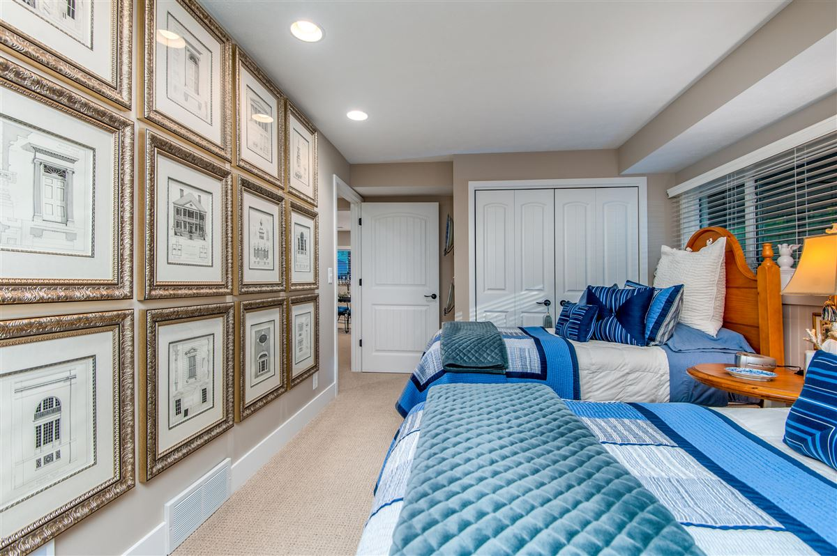 Luxury properties stunning PROPERTY