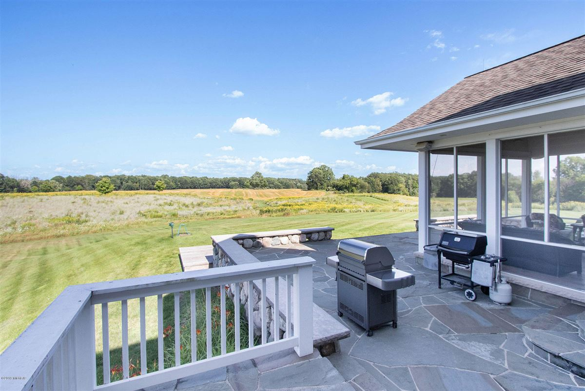 Welcome to Honey Creek Farm luxury real estate