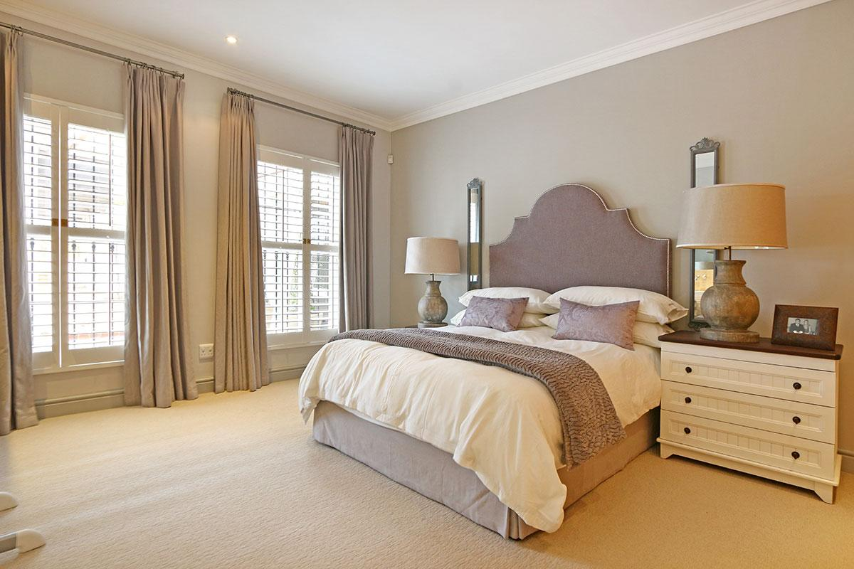 Luxury homes Exquisite Lifestyle Farm for Sale in Durbanville
