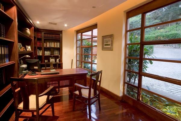 Luxury real estate Balinese Masterpiece