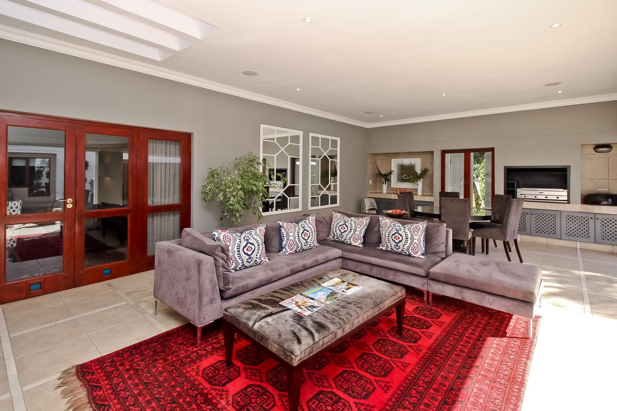 Palatial Decadence luxury properties