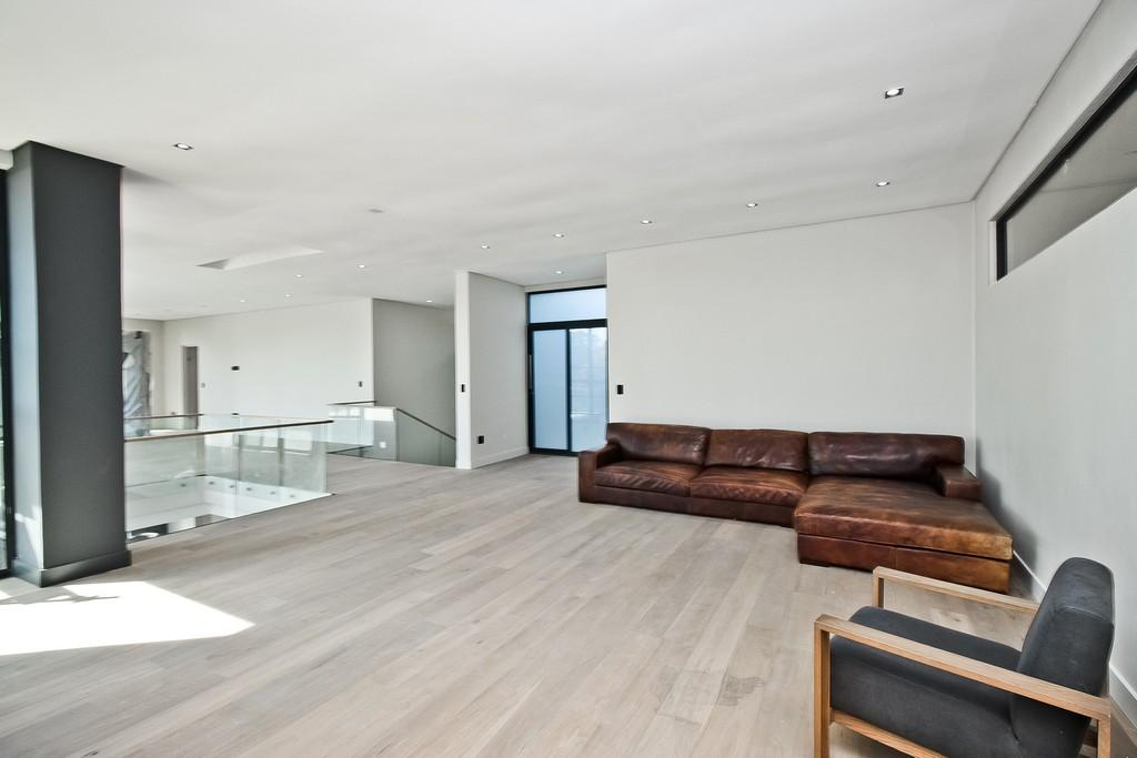 Innovative styling at its best luxury real estate