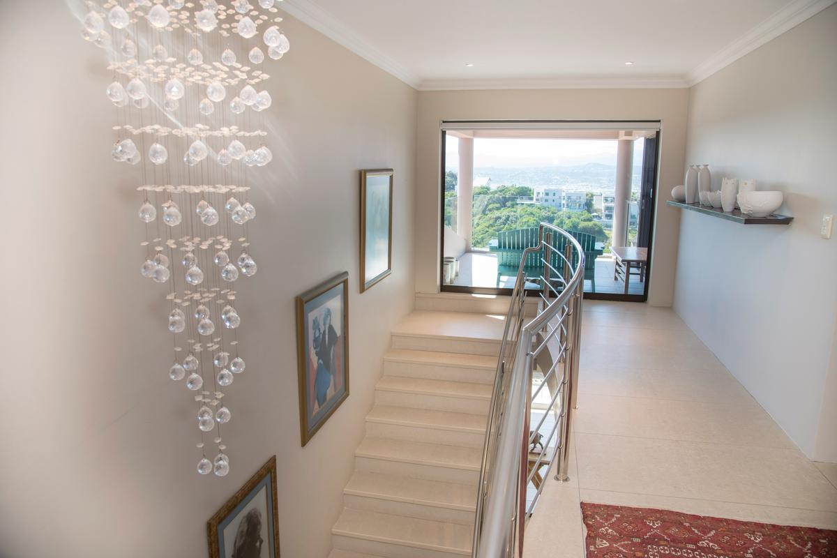 Understated luxury on the Exclusive Heads luxury real estate