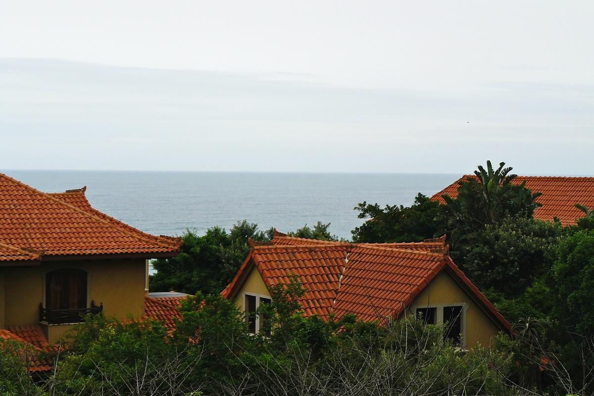 4 Bedroom House for Sale in Zimbali Coastal Resort luxury real estate