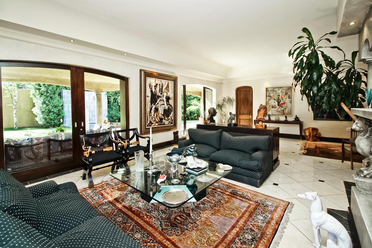 magnificent property with two homes luxury real estate