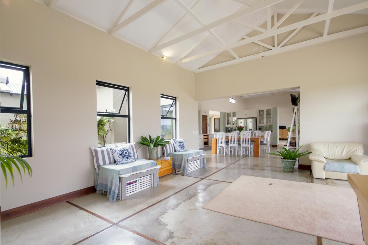 4 Bedroom house for sale in Muldersdrift luxury properties