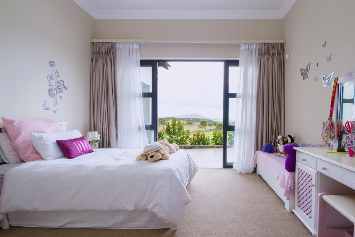 4 Bedroom house for sale in Muldersdrift luxury homes