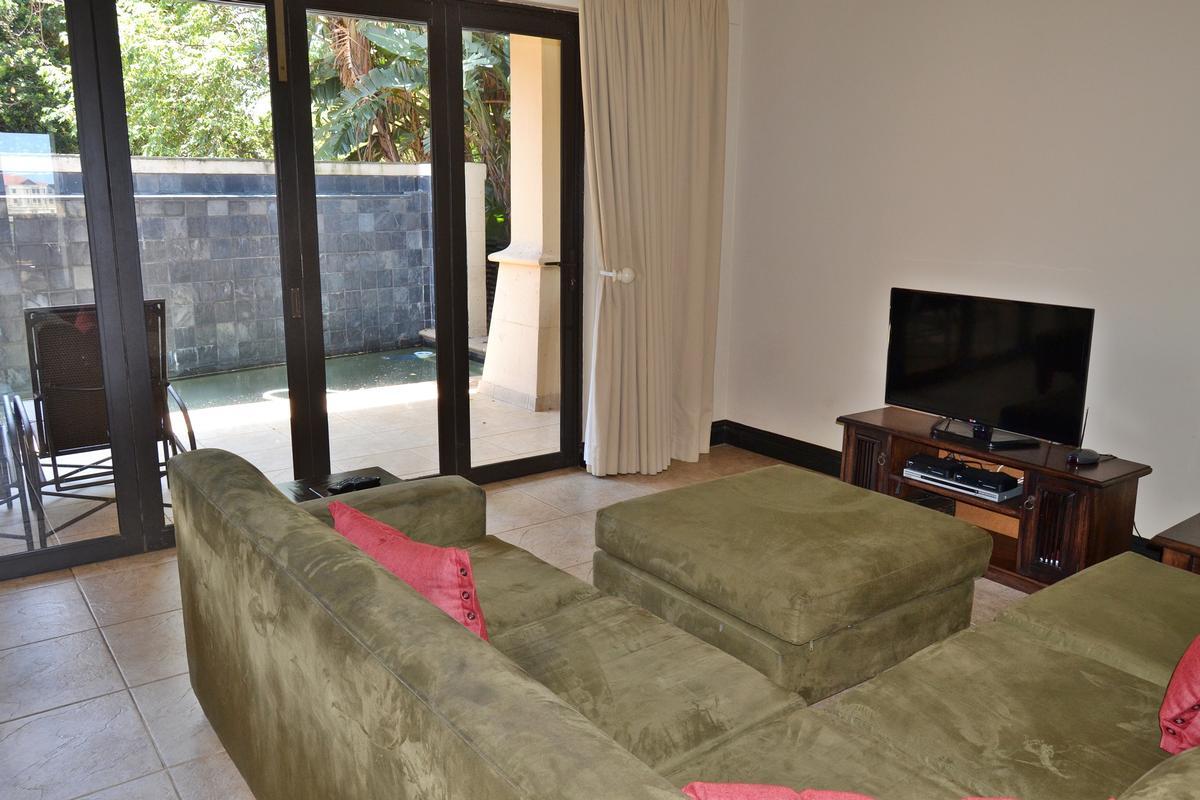 Spacious home offers stunning sea views luxury properties
