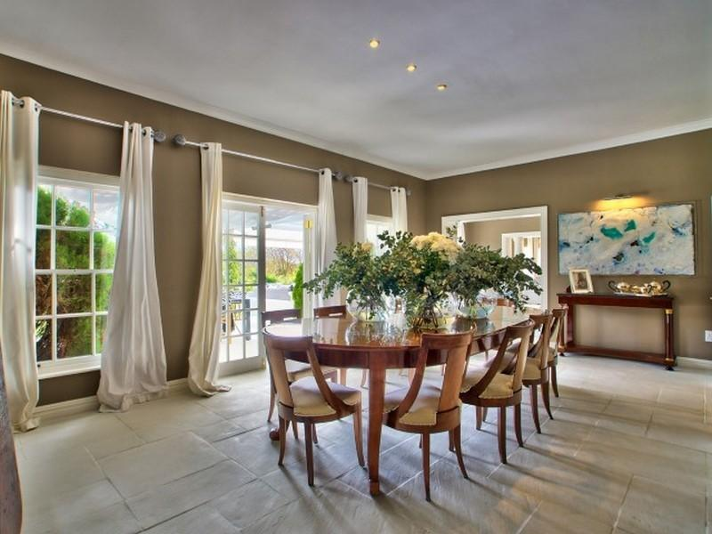 Connoisseurs Choice luxury properties