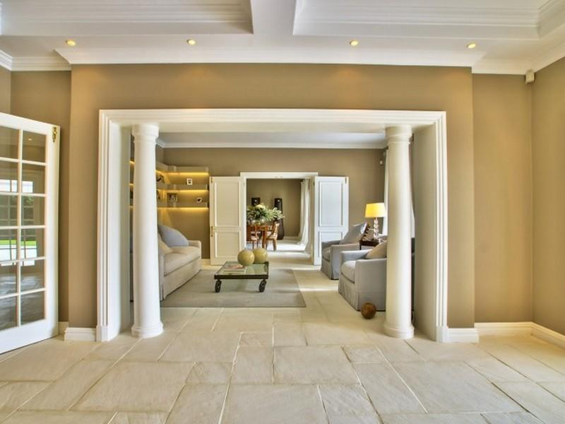 Luxury real estate Connoisseurs Choice