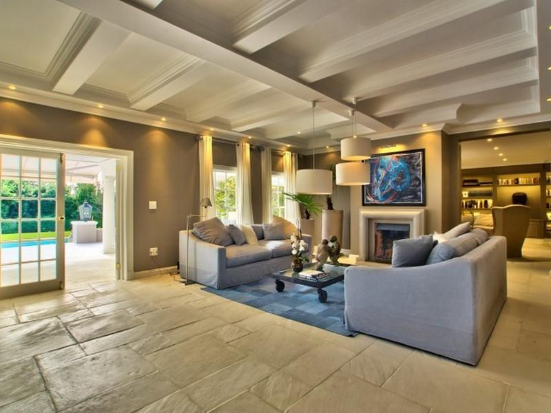 Connoisseurs Choice luxury real estate