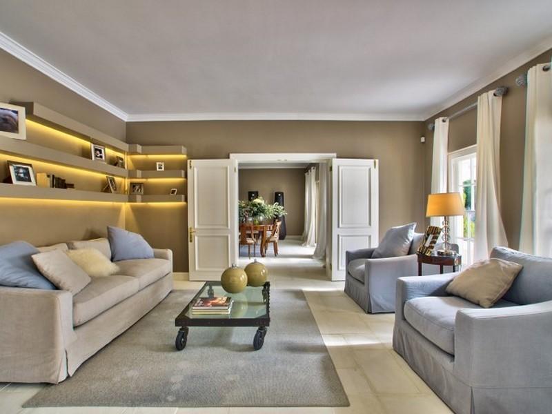 Luxury properties Connoisseurs Choice
