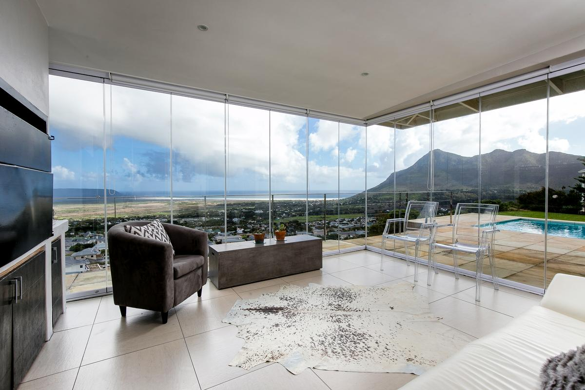 Elevated Excellence luxury properties