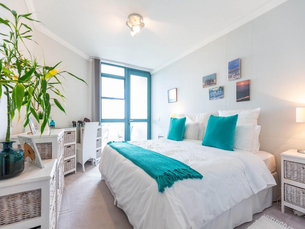 Luxury properties Cosmopolitan Clifton