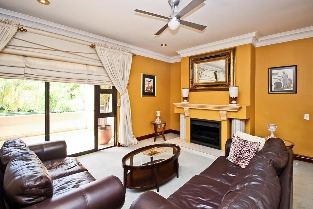Luxury properties Move in or develop - you choose