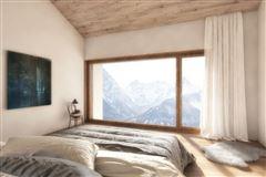 Beautiful Views luxury real estate