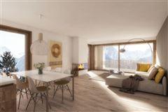 Luxury properties Beautiful Views