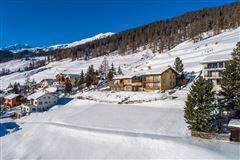 Beautiful Views luxury properties