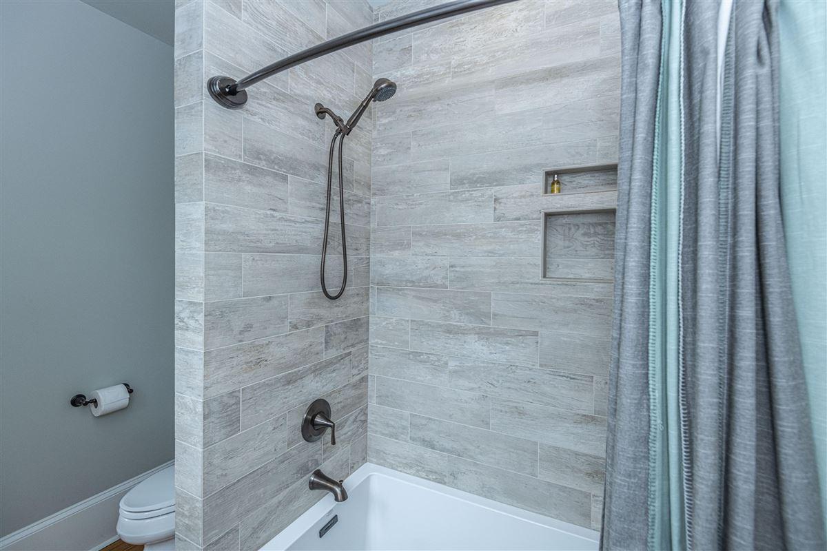 Incredible deep-water Lowcountry home luxury properties