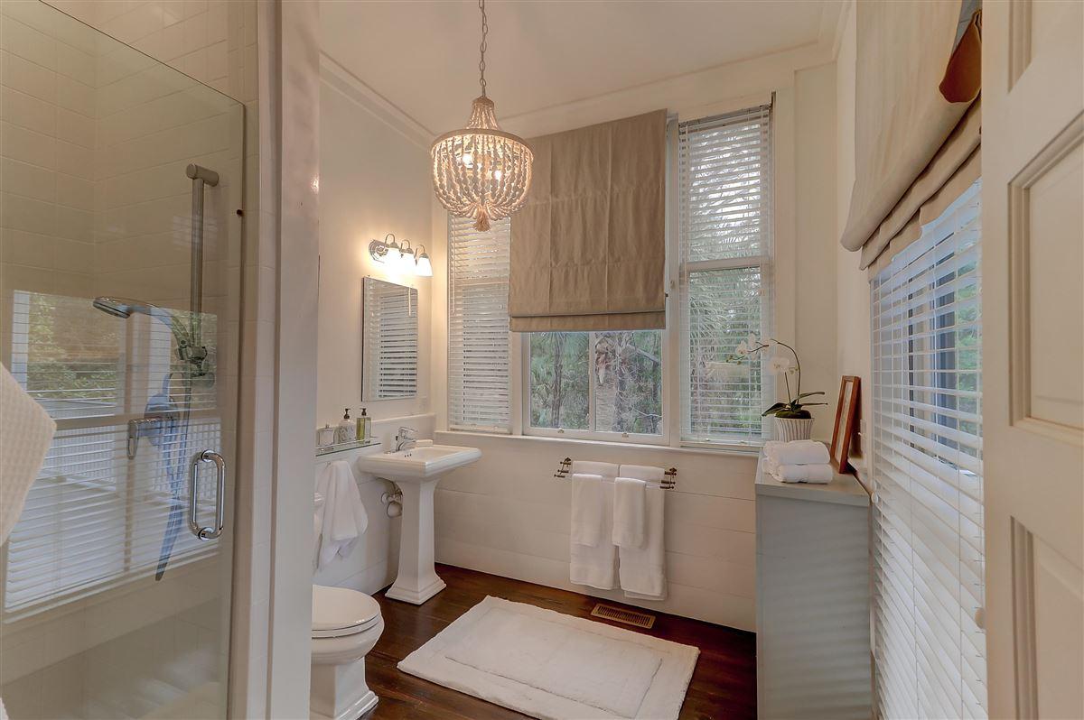 spectacular plantation style retreat luxury homes