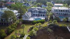 a meticulously kept luxurious waterfront estate luxury real estate