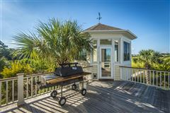 Luxury real estate Low Country Living at its finest in mount pleasant