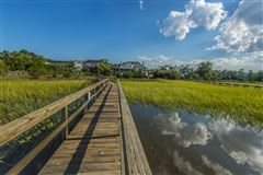 Low Country Living at its finest in mount pleasant luxury real estate