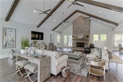 Luxury homes a true gem in moncks corner