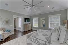 Luxury properties a true gem in moncks corner