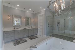 Mansions in a true gem in moncks corner