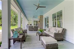 Luxury homes in a true gem in moncks corner