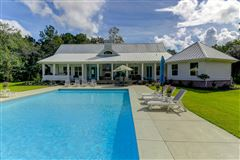 a true gem in moncks corner luxury real estate