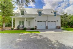 a true gem in moncks corner luxury properties