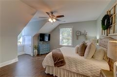 a true gem in moncks corner luxury homes
