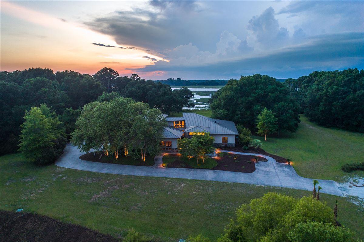 wonderful deepwater estate luxury real estate