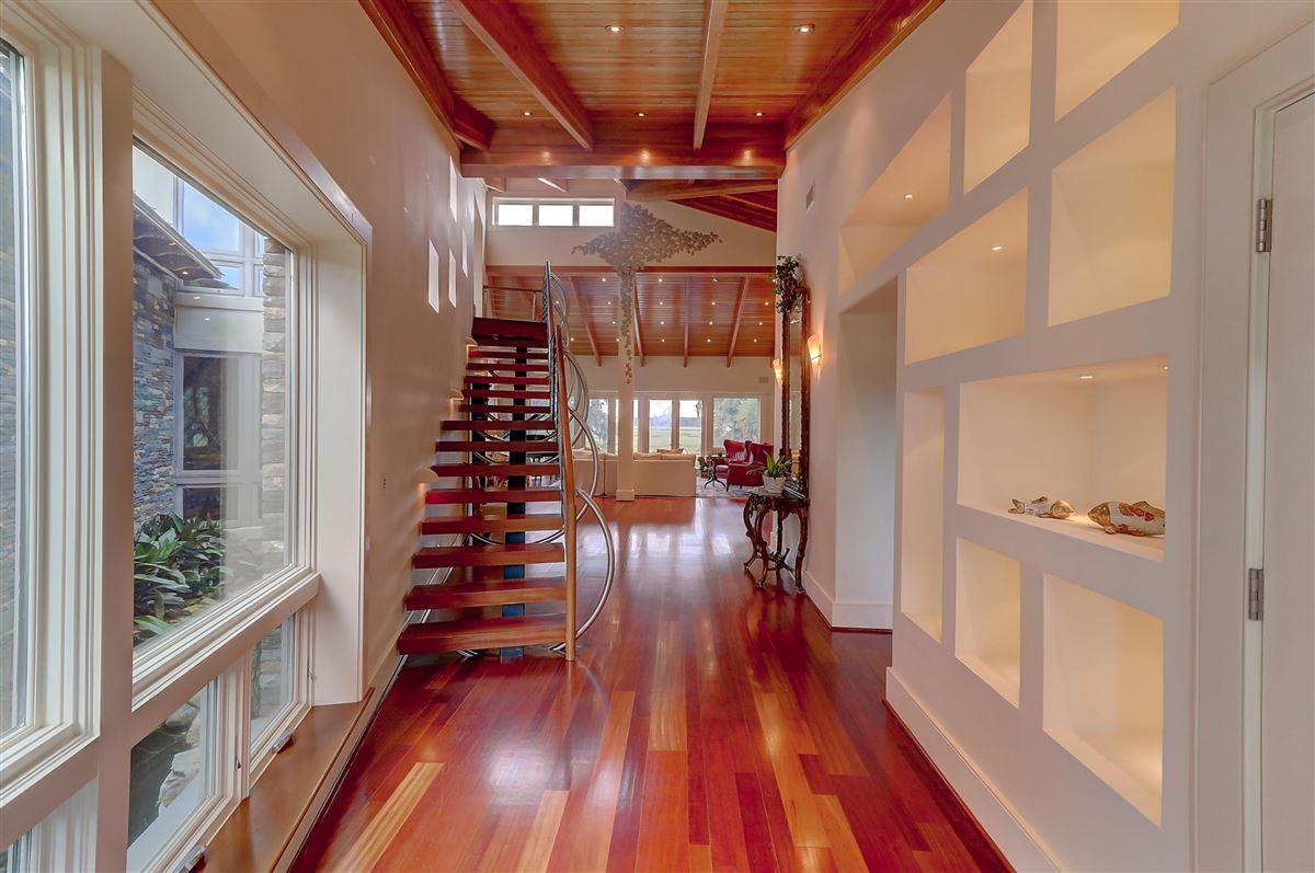Mansions wonderful deepwater estate