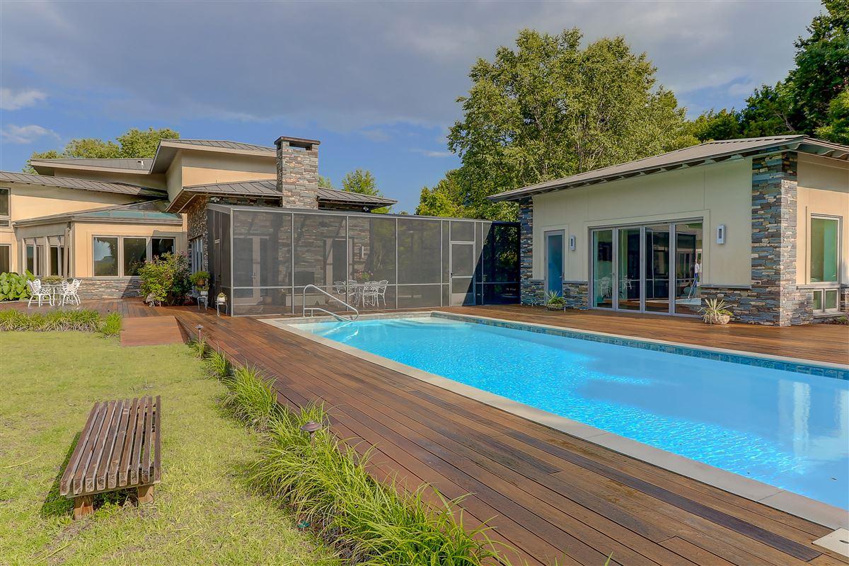wonderful deepwater estate luxury properties