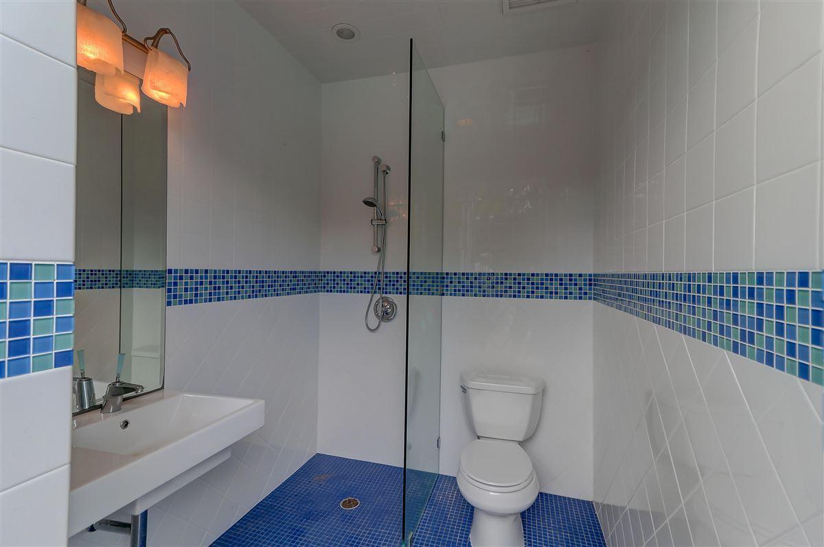 wonderful deepwater estate luxury homes