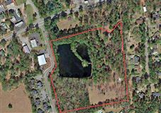 build your lakefront home in the heart of summerville mansions