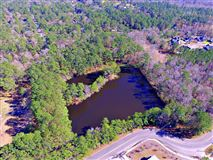 build your lakefront home in the heart of summerville luxury homes