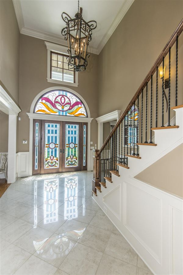 Mansions in This magnificent estate offers unparalleled elegance