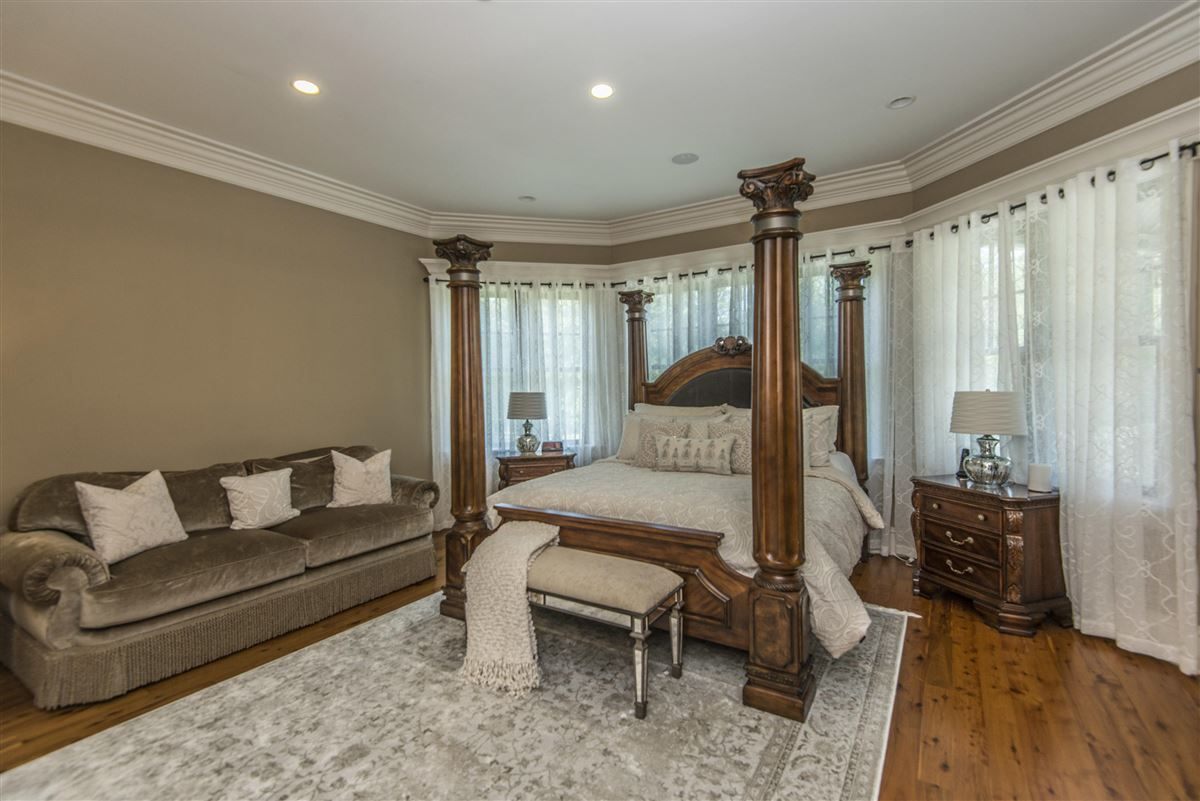 Luxury real estate This magnificent estate offers unparalleled elegance